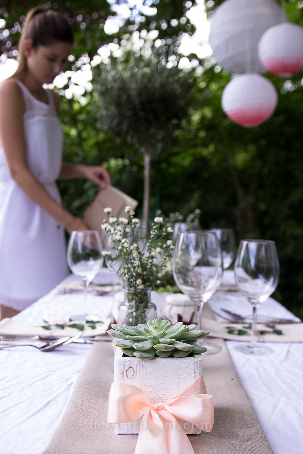 table-setting-wedding-heimatbaum-com-2