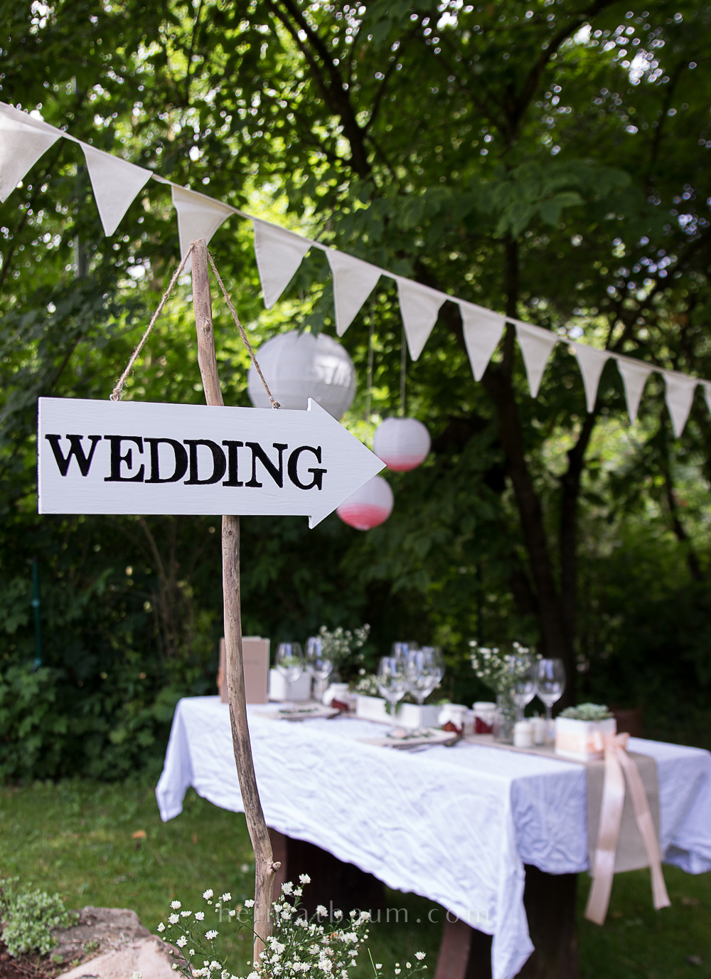 table-setting-wedding-heimatbaum-com-3