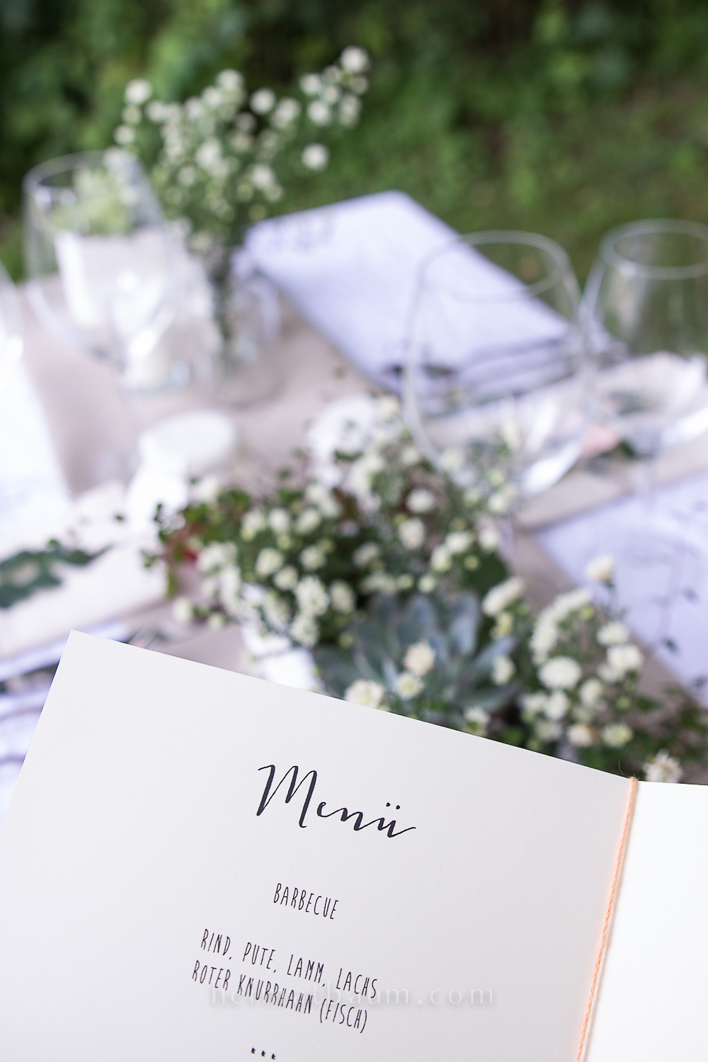 table-setting-wedding-heimatbaum-com-4