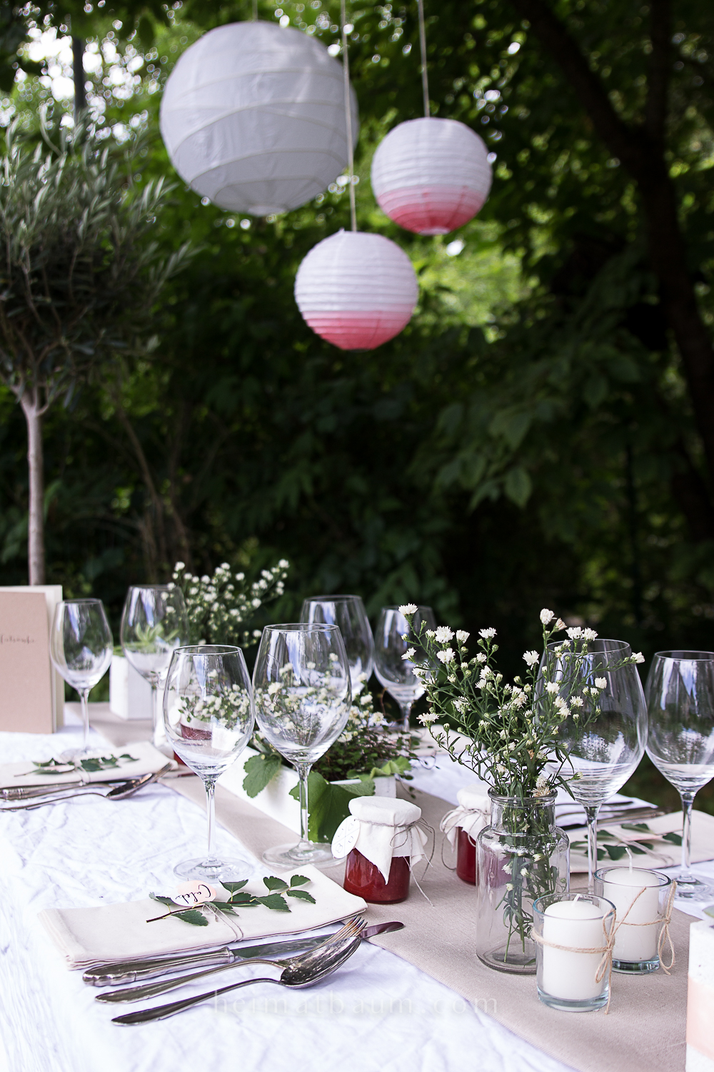 table-setting-wedding-heimatbaum-com